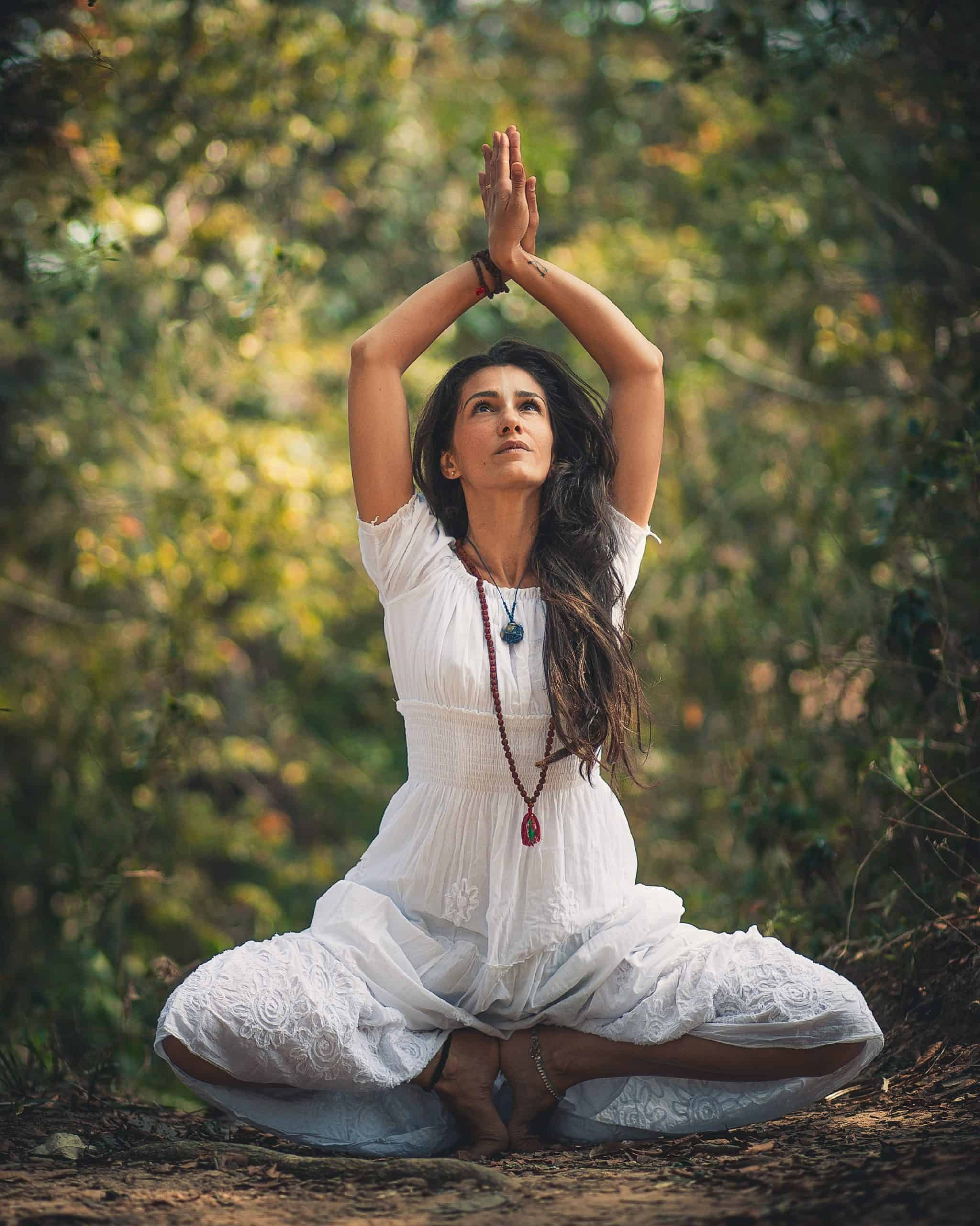 Which Of The Two Is More Beneficial For You – Yoga Or Gym
